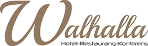 Hotel Walhalla i Mörrum